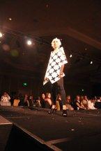 IIDA Fashion Show