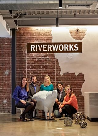 CBT_Riverworks_18